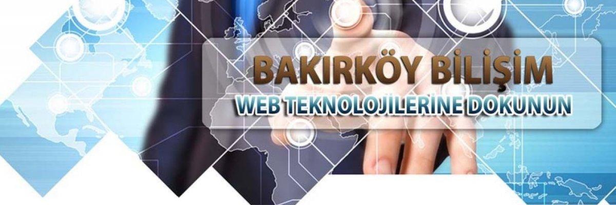 Bakırköy Bilişim